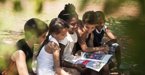 How Can We Reduce Illiteracy?