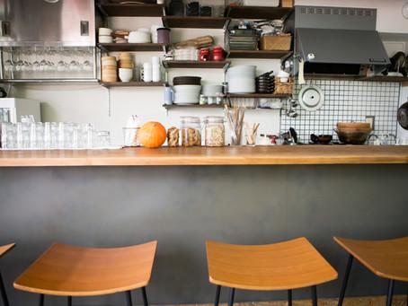 賃貸の対面キッチンの意外な盲点とは?