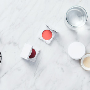 BEAUTY ON A BUDGET 2.0: BEST DRUGSTORE MAKEUP PRODUCTS