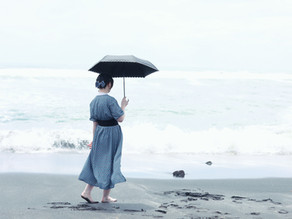 How Loneliness Increases Pain