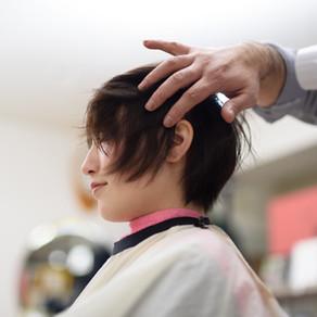 Πως να στεγνώσετε τα μαλλιά σας  πιο γρήγορα!