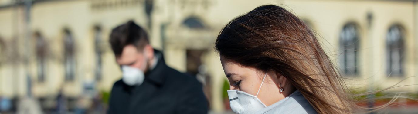 Tendencias de consumo: ¿Qué sucedió durante la pandemia?