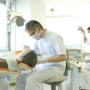 GHI Receives Funds for Elder Dental Assistance & Transportation