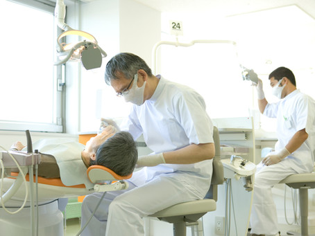 GST AND QST WHEN PURCHASING A DENTAL PRACTICE