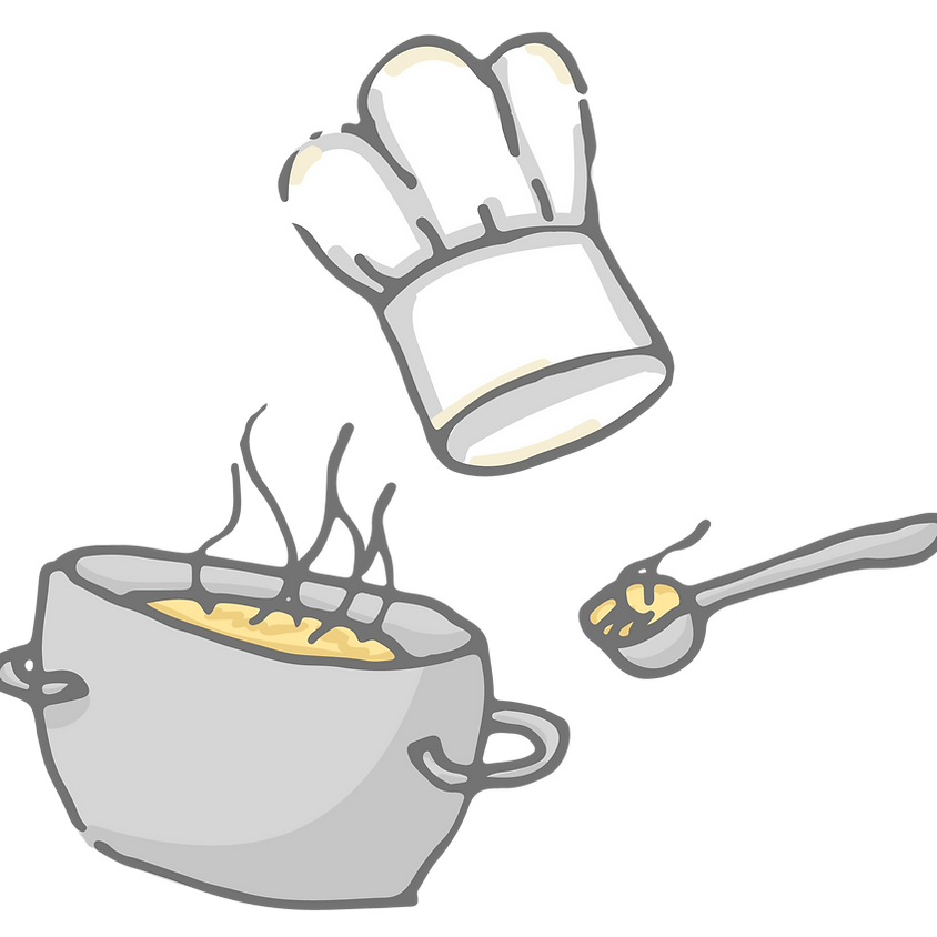 Virtual Thanksgiving Cooking Class