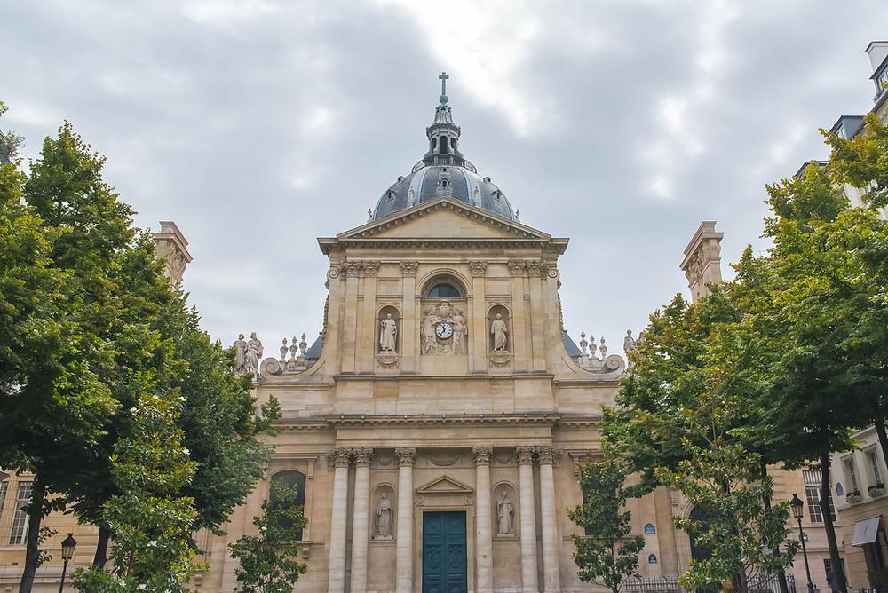 לימודים באירופה: המוסדות הנחשבים ביותר ללימודים אקדמאיים
