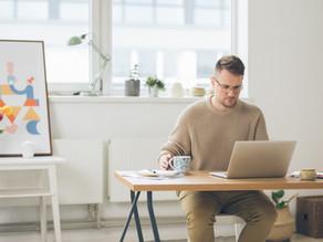 A importância da psicoterapia para aumentar a produtividade na empresa