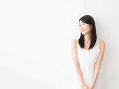 2020年4月最新 髪質改善師が教える切れ毛・枝毛改善方法!