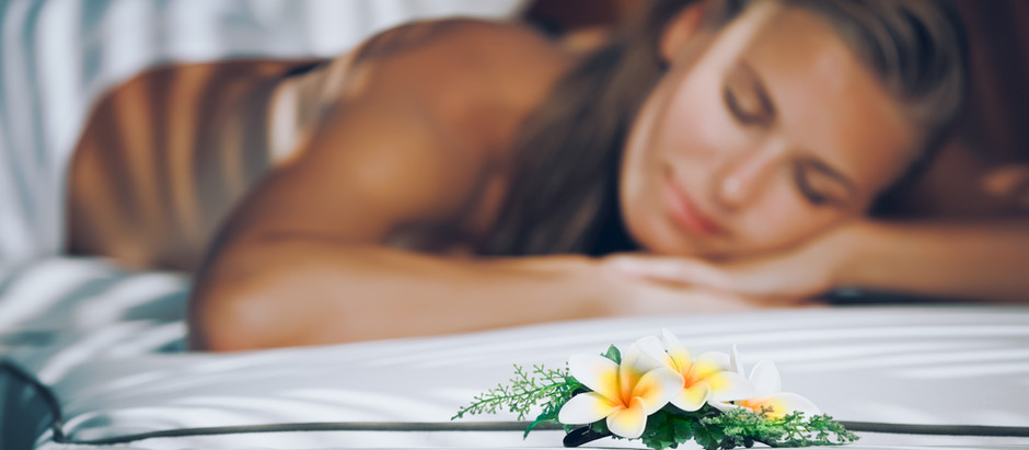 Craniosacral Therapy and Myofunctional Therapy