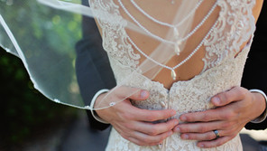 Marriage – Scary or Inspiring