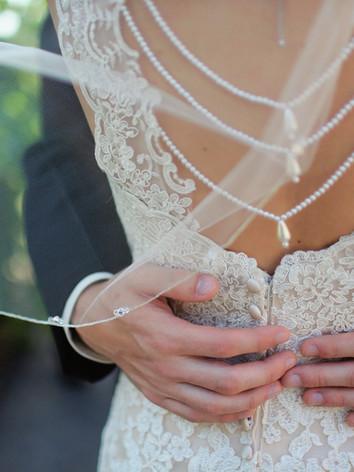 Klemmer bruden