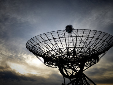 Gamma Communications: Spending Its Cash Flow Wisely