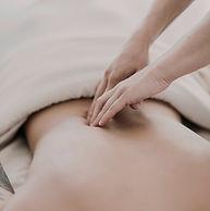 mobile massage maleny montville caloundra mooloolaba