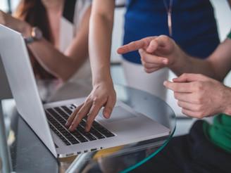 Senac abre 42 novos cursos online e gratuitos
