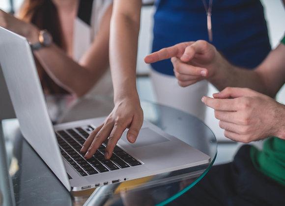 Интернет проект | сервис | стартап | магазин | финансовая модель бизнес п