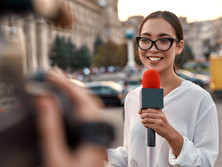 A Short Guide To Live Streaming For Business