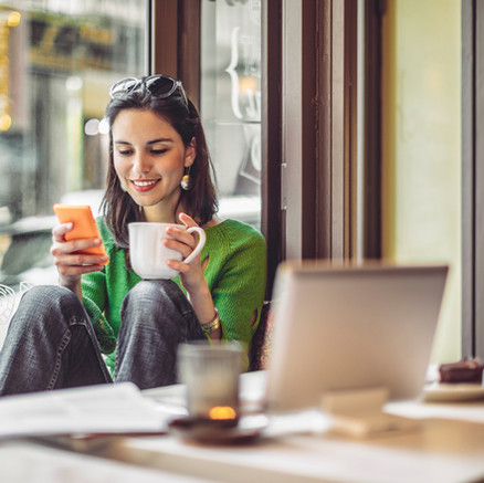 Playfulness in the Pandemic: How to Preserve Joy in a Remote Work Setting