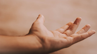 Artrite: significato psicosomatico