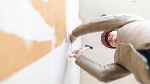 賃貸不動産のリフォ―ムを考える③リフォームを成功させるポイント