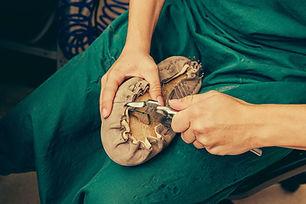 Kent Shoe Repair