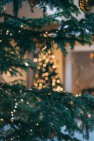 Weihnachtsansichten