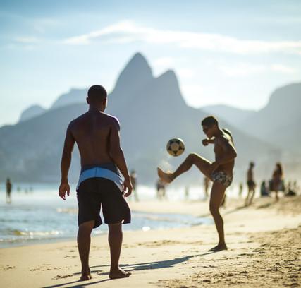 CNC lança projeto de resgate do setor turístico