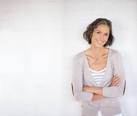 Menopause Sydney Naturopath