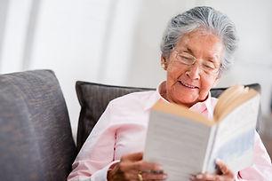 ADUCANUMAB IN ALZHEIMERS - ITS EFFICACY AND FAQ