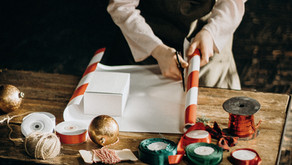 The Ultimate Gift-Wrapping Guide