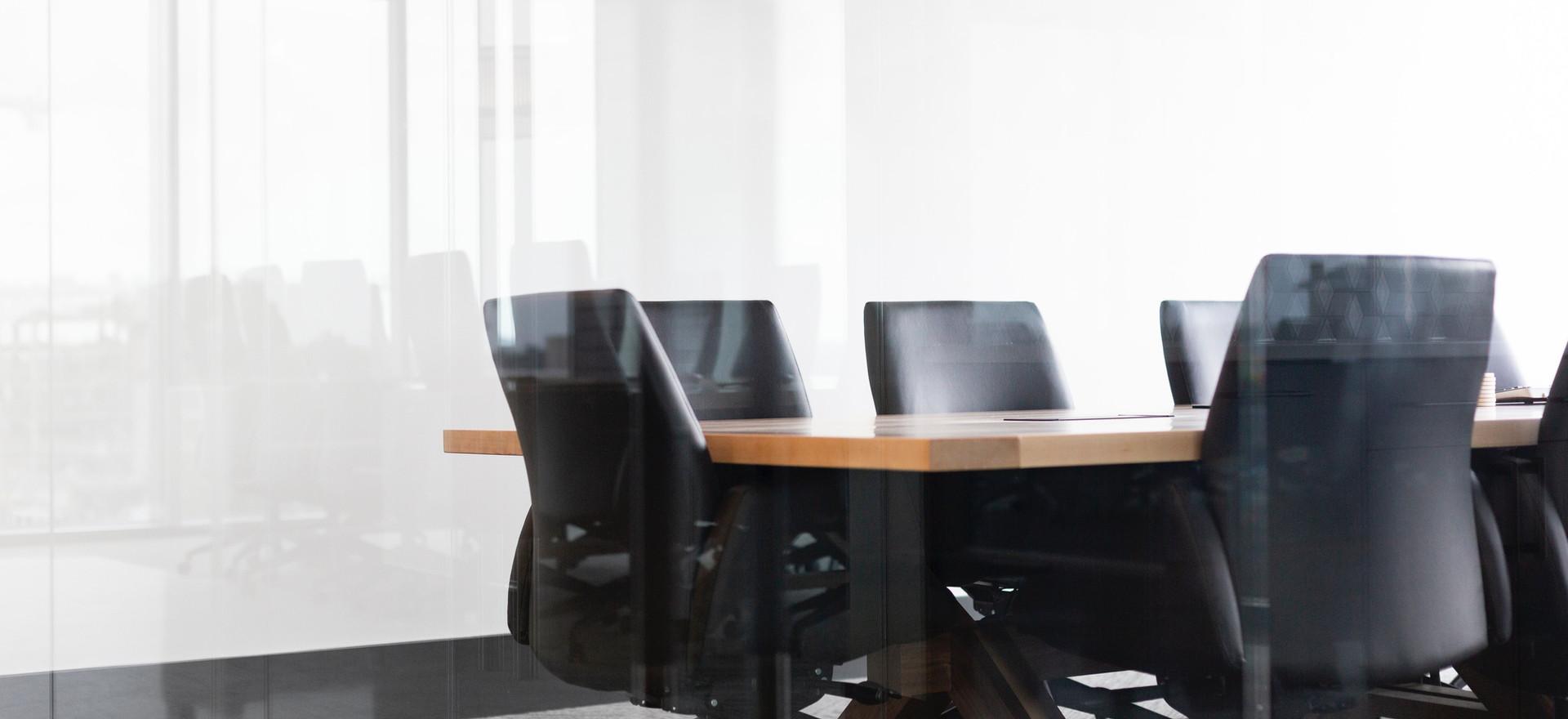 Feb 26 2020 BIA Steering Committee Meeting