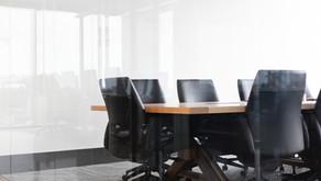 O que é preciso mudar no novo mindset da governança corporativa