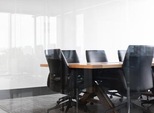 Blackheath Co-Design Committee update