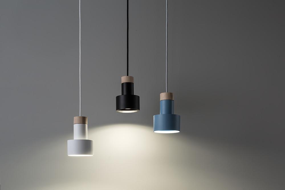 電力会社を見直すだけでも、光熱費は節約できます