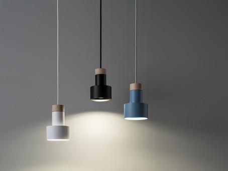 Como escoger la tonalidad de luz adecuada