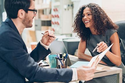 Inglese per aziende e professionale