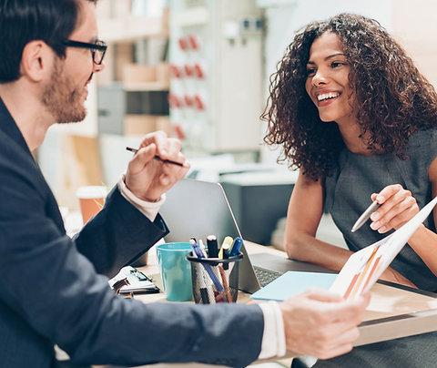 Business Documentation 8.0