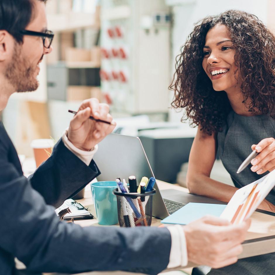 Pakiet wsparcia dla przedsiębiorców
