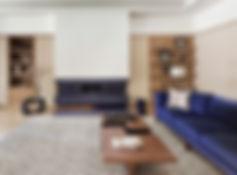 EMF shielding NZ, EMF Services, EMF Safety, 5G, cell phone tower, EMF health, electrosmog, electro pollution, EMF assessment, radiation, radio frequency, microwave, EHS, EMF protection, health issues, electromagnetic, stress, heart palpitations, headache, anxiety, cell tower radiation, health effects, EMF wellington, EMF Auckland, EMF New Zealand, EMF detection, EMF survey, magnetic fields, dirty electricity, stetzerizer, 4G, 3G, mobile phone, RF exposure, EMI, earthwaves, EMF christchurch, EMF north island, EMF south island, mobile phone mast, shielding, EMF electromagnetic stressor, EMF survey, EMF help, EMF earthwaves, light pollution, blue light, emf rental, home EMF survey, pre purchase survey, land survey, solar power, EMF protection