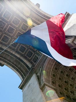 프랑스의 강화된 테러방지법의 내용