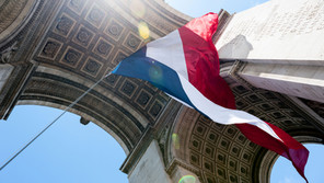 France COVID-19 Updates | COVID-19 News in Europe