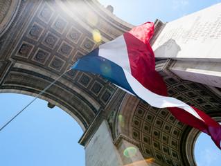 Gérard Darmanin, Ministre des comptes annonce une annulation charges sociales aux secteurs touchés