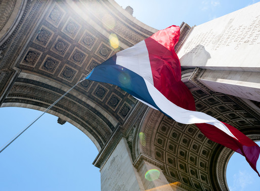 Epicor and Platinum Services Europe Extend Partnership to Cover France