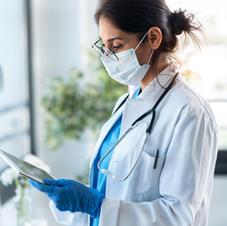 Medical Tours