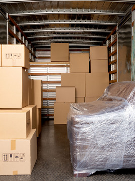 Moving Tips That Will Improve Your Moving Experience