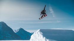 saut snow HS74