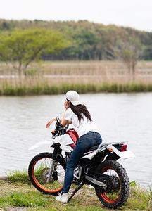auto moto particuliers courtier en assurance