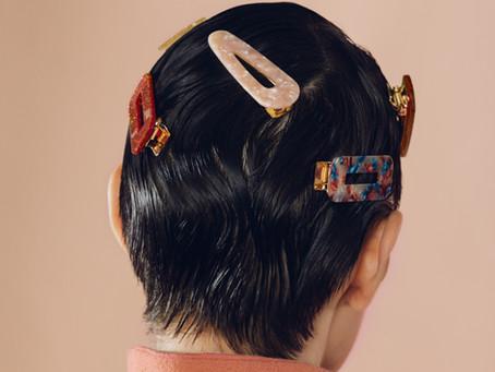 Queda de cabelo com anticoagulante