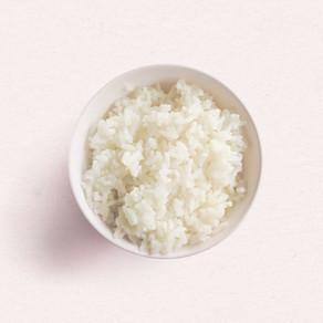 אורז בסיר לחץ אינסטנט - Instant Pot