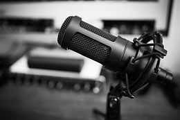 How To Qualify VIP Podcast Guests