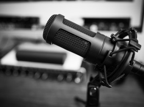 10 Tips For Higher Quality Remote Recordings